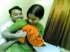 সুন্দরি সেক্সি মহিলার ডটকম সেক্স ভিডিও
