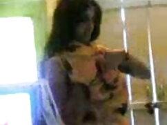 বহিরঙ্গন মডেল-বিগ সুন্দর কালো নারী সংকলন অংশ হিন্দি এইচডি সেক্স ভিডিও 2