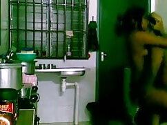 ফুট ফেটিশ, ইডেন কলেজের সেক্স ভিডিও ফুট ফেটিশ, প্রতিমা)