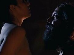 বড়ো বাংলা sex video মাই, শ্যামাঙ্গিণী, ব্লজব