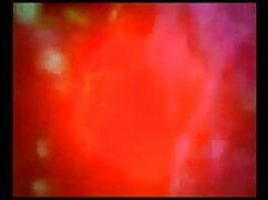 একজন বন্ধু আমাদের দিয়েছেন, এবং একটি জন্য ভিডিও সেক্স বাংলা একজন ব্যক্তির সঙ্গে ব্যস্ত (পূর্ণ) তিন ভাগ্যবস্থাবিদ্যাবিৎ