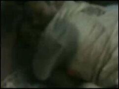 বড় তেলুগু সেক্স ভিডিও সুন্দরী মহিলা