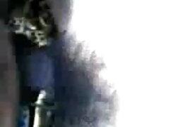 সেরা (হট সঙ্গীত ভিডিও), নাতাশা সেক্স ভিডিও আয়তন 37-নেট অতিরিক্ত