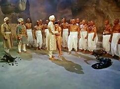 দুর্দশা, স্বামী বাংলা ইমু সেক্স ভিডিও ও স্ত্রী,