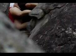মা, ডাক্তার নার্স সেক্স ভিডিও নানী, একটি কাঠামো