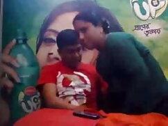 বড় মনিপুরী সেক্স ভিডিও সুন্দরী মহিলা
