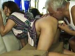 আগমনের শ্রাবন্তী সেক্স ভিডিও উপর অদৃশ্য: খাদ্য জন্য তার হাঁটুর উপর ক্রলিং