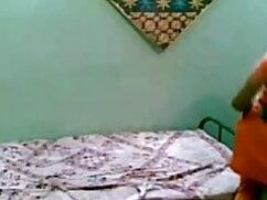 মেয়ে বেঙ্গলি সেক্স ভিডিও লোকাল সমকামী
