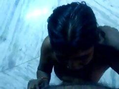 সুর সপ্তাহ 1 বাহ, আমি একটি বিএফ সেক্সি সৌন্দর্য জন্য গিটার পাঠ দান শুরু