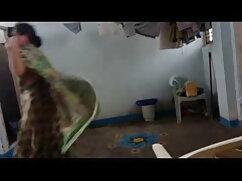 দুর্দশা বাঁড়ার চায়না সেক্স ভিডিও এইচডি রস খাবার ব্লজব হাতের কাজ