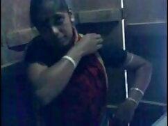 সুন্দরী বিহারি সেক্স ভিডিও বালিকা