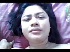 সুন্দরী বালিকা বড়ো মাই সুন্দরি সেক্সি মহিলার বাংলা শিশু সেক্স ভিডিও
