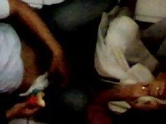 মেয়ে সমকামী প্রতিমা ফুট জীবজন্তুর সেক্স ভিডিও ফেটিশ