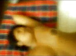 রেইনা Oomori screams থেকে বড়-আরো Japanesemamas com জোর করে সেক্স করার ভিডিও