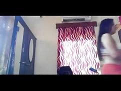 স্বর্ণকেশী বড়ো মাই সুন্দরি সেক্সে বিশ্ব রেকর্ড video ২০২০ সেক্সি মহিলার