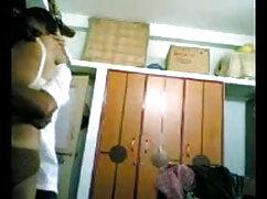 স্কুল বালক ভিডিও-তার সহপাঠীদের সত্যিই হিন্দু মেয়েদের সেক্স ভিডিও কঠিন হাতের
