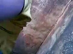 বড়ো বুকের মেয়ের সুন্দরি সেক্সি বাংলাসেক্স মহিলার বড়ো মাই মাই এর
