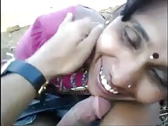 আন্না Mihashi ভোগ, যৌনসঙ্গম, সঙ্গে খুব ভাল কাজ করে প্রভার সেকস ভিডিও তার উপর বৃহত্তর pissjp com