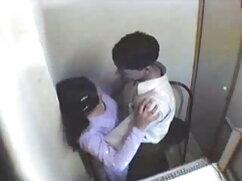 স্বামী ও স্ত্রী এনাল সেক্স ভিডিও