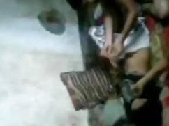 প্রিমিয়াম এক মহিলা বহু পুরুষ-মুখ মনিকা সেক্স ভিডিও 56 বার