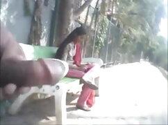 সুন্দরী বেঙ্গলি আন্টি সেক্স ভিডিও বালিকা