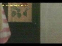 Old4k. তরুণ, স্ত্রী, একটি সুন্দর চাইনিজ সেক্স ভিডিও সকালে সঙ্গে তার প্রাক্তন স্বামী