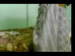 সুন্দরি সেক্সি বাংলা sex video মহিলার, পরিণত