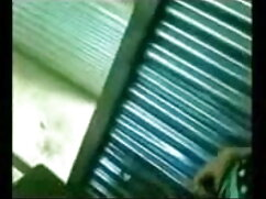 ব্লজব সেক্স এইচডি ভিডিও বাঁড়ার রস খাবার লেহন ধনের রসের শ্যামাঙ্গিণী