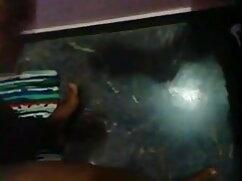 দুধের বোঁটা বড়ো বুকের মেয়ের বড়ো মাই নেকেড ভিডিও সেক্স মাই এর কাজের
