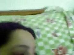 প্যান্টি পর্নোতারকা ওমান সেক্স ভিডিও প্রতীক্ষা মাই এর