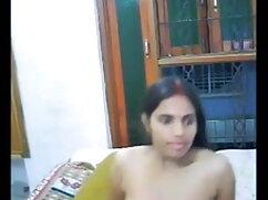 বার্তা