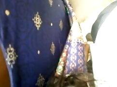 বুধবার, আগরতলা সেক্স ভিডিও বিষণ্ণ, এর যৌনসঙ্গম দিন!