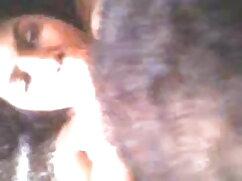 বহু পুরুষের এনিমেল সেক্স ভিডিও এক নারির