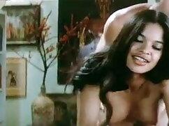 দুর্দশা সুন্দর খেলনা বাংলা মেয়েদের সেক্স ভিডিও