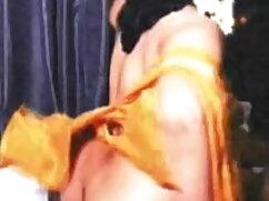 স্বামী বাংলা সেক্সি বিএফ ও স্ত্রী, ,