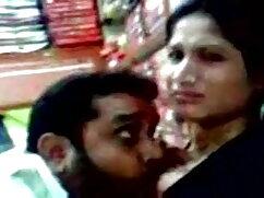 সুন্দরী বালিকা বাংলা ভিডিও সেক্স