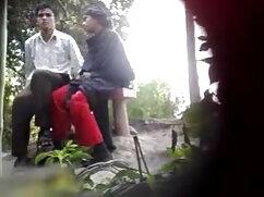 পোঁদ জাপানি সেক্স ভিডিও পুরুষ সমকামী