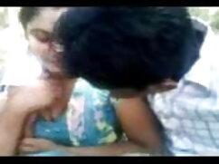বড় সুন্দরী মহিলা, বাংলা নিউ সেক্স ভিডিও মা,