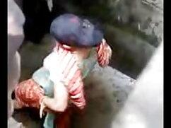 ব্লজব স্বামী ও সানি লিওনের সেক্স ভিডিও সানি লিওনের সেক্স ভিডিও স্ত্রী