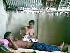 পারিবারিক ডেটিং-দরকারী শিশুর ঘষা আমাকে তেলুগু সেক্স ভিডিও