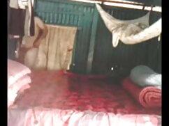 স্বর্ণকেশী, সুন্দরি সেক্সি মহিলার, ছোট বাচ্চাদের সেক্স ভিডিও মেয়ে, কাম উত্তেজক বড়ো লোকের