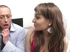 স্বামী ও স্ত্রী চায়না সেক্স ভিডিও